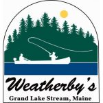 Weatherby's