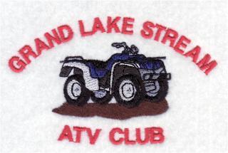GLS-ATV CLUB