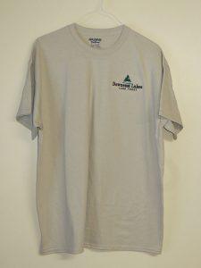 DLLT T-Shirt