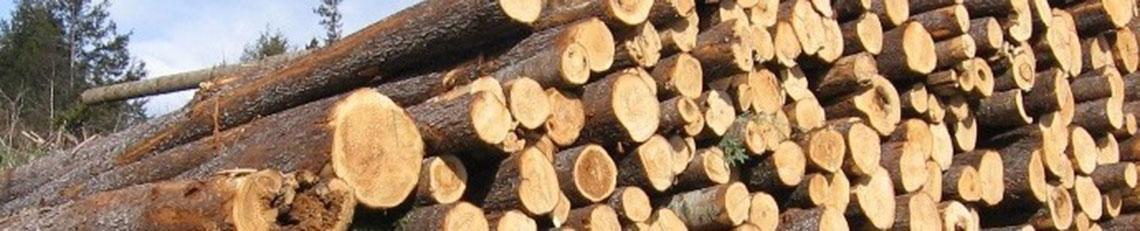 Yard Wood